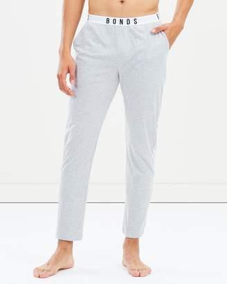 Bonds Sleep Jersey Pants