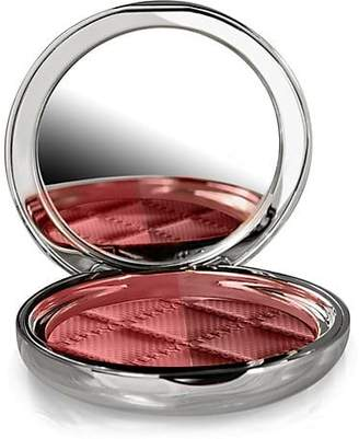 by Terry Women's Terrybly Densiliss Contouring Blush Compact - 400 Rosy Shape