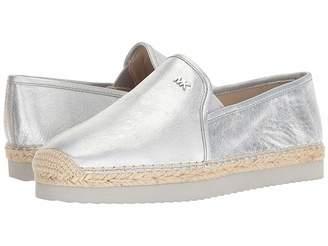 MICHAEL Michael Kors Hastings Slip-On Women's Slip on Shoes