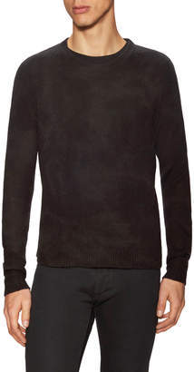 Zadig & Voltaire Men's Jules Lac Sweater