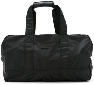 The Upside gym bag