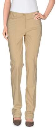 Caractere C24 Casual trouser