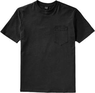Filson Outfitter Solid One Pocket T-Shirt - Men's