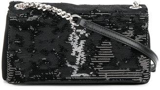 Toy West Hollywood shoulder bag