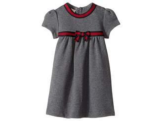Gucci Kids Jersey 478384X9A79 (Infant)