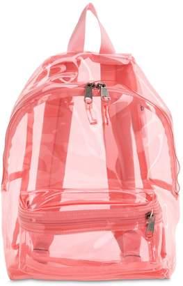 Eastpak 10l Orbit Backpack