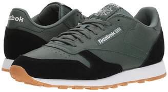 Reebok Classic Leather GI Men's Shoes
