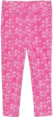 Columbia Glacial Printed Leggings - Toddler Girls'