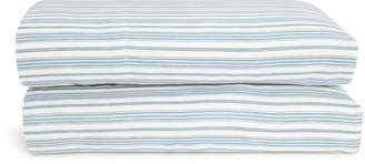 Ralph Lauren McKensie Stripe Sheeting