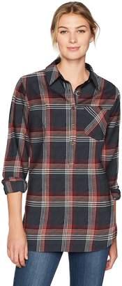 Carhartt Women's Farwell Shirt