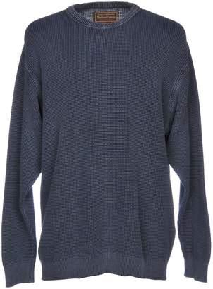 Marlboro Classics Sweaters