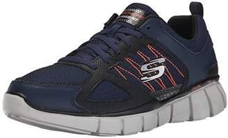 Skechers Sport Men's Equalizer 2.0 True Balance Sneaker