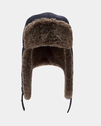 Ted Baker TETLEE Trapper hat