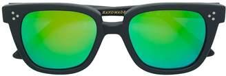 Kyme Junior Ricky sunglasses