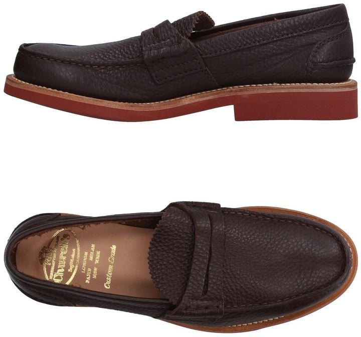 Church's CHURCH'S Loafers