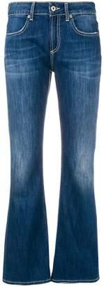 Dondup Trumpette jeans