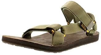 Teva Men's Original Universal Lux Sandal