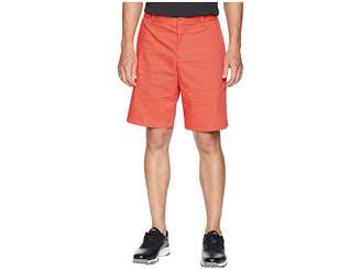 Nike Flex Shorts Slim PRT