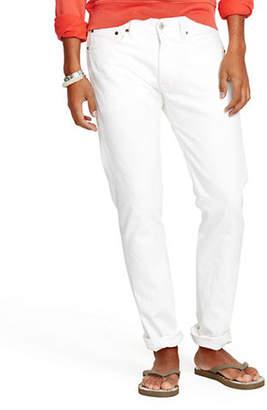 Denim & Supply Ralph Lauren Straight-Fit Coolige Jean