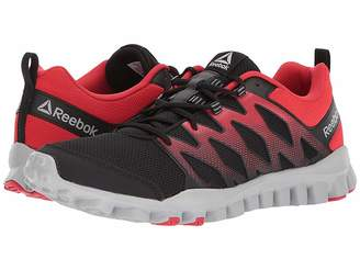 Reebok RealFlex Train 4.0 Men s Cross Training Shoes 1fcbc4842