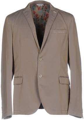 Manuel Ritz Blazers - Item 49232350BS