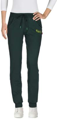 Carlsberg Casual pants