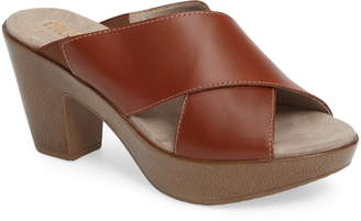 bcd517739c0 Munro American Women s Shoes - ShopStyle