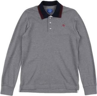 Fay Polo shirts - Item 12068658WB