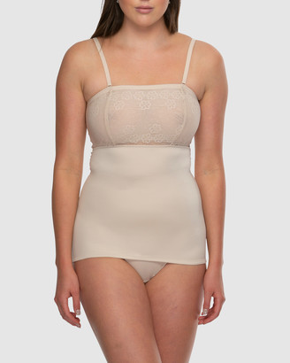 Essensual Firm Control Multi-Way Camisole