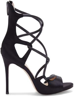 Vince Camuto Imagine Dalle Twisted-straps Sandal