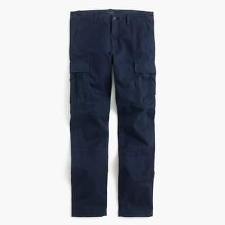 J.Crew 484 Slim-fit cargo pant