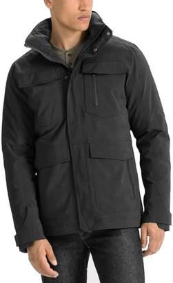 Nau NAU Reykjavik Down Jacket - Men's