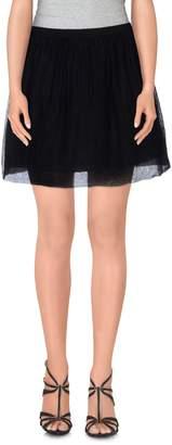 Guardaroba by ANIYE BY Mini skirts