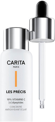 Carita Le Precis Antioxidant Radiance Concentrate 15ml