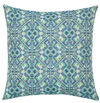 Delphi Indoor/Outdoor Accent Pillow