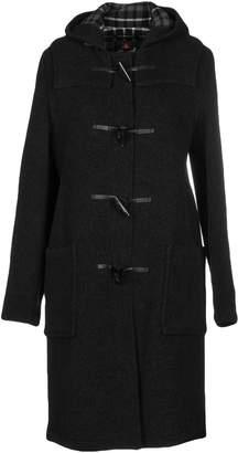 Gloverall Coats - Item 41808914UX