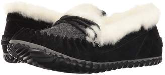 Sorel Out 'N About Slipper Women's Slippers