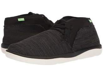 Sanuk What A Tripper Mesh