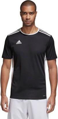 adidas Men's Soccer Jersey