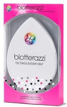 Beautyblender Blotterazzi Beauty Blender
