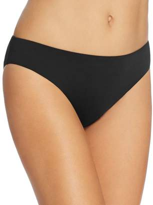 Laundry by Shelli Segal Hipster Bikini Bottom