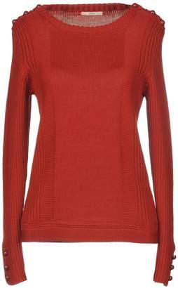 Sessun Sweaters