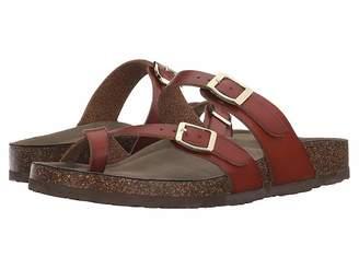 Madden-Girl Bryceee Women's Sandals