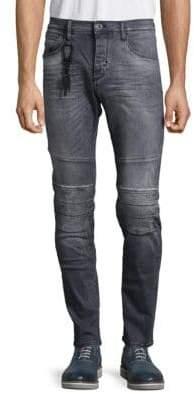 Antony Morato Carrot Denim Jeans