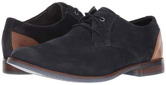 Rockport Style Purpose Blucher Men's Shoes