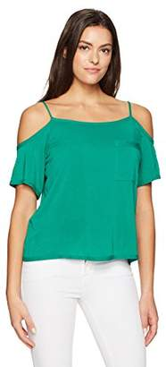 Bailey 44 Women's Bail Out Top