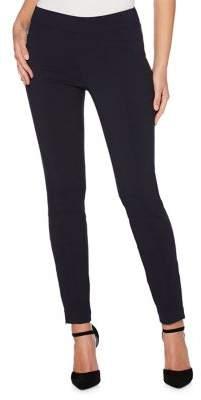 Rafaella Classic Stretch Pants