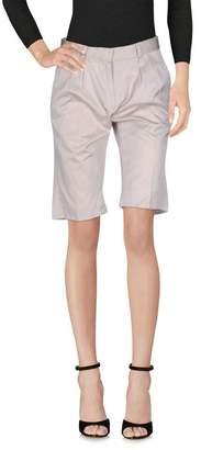 Golden Goose ARCHETYPIC OF Bermuda shorts
