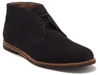 Hudson London Nador 2 Chukka Boot