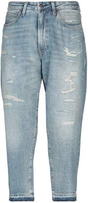 Levi's MADE & CRAFTEDTM Jeans